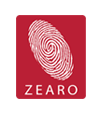 Zearo Consulting Services Qatar
